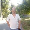 Misha, 47, Kharkiv