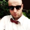 artur, 30, г.Вильнюс