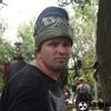 Иван, 31, г.Самара