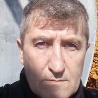 Владимир, 50 лет, Скорпион, Нижний Новгород