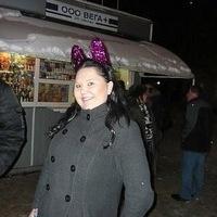 ЕЛЕНА, 31 год, Рыбы, Москва