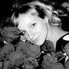 Алена, 26, г.Докшицы