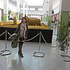 Irina, 51, г.Эйндховен