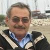 kosta, 62, г.Пафос