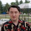 Александр, 41, г.Мензелинск