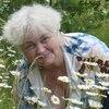 антонина, 68, г.Саратов