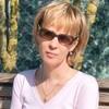 Яна, 54, г.Краснодар
