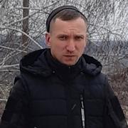 Алексей 34 Чехов