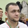 Кирилл, 23, г.Гомель