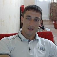 Elvin, 32 года, Телец, Санкт-Петербург