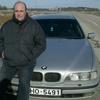 Vladimir, 49, г.Елгава