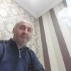 Меги, 42, г.Баку