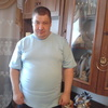 дима, 39, г.Азовское