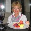luchia, 51, Palma de Mallorca