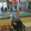 Александр, 39, г.Усть-Каменогорск