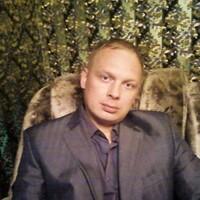 сергей, 44 года, Стрелец, Иркутск