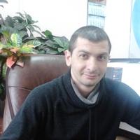 Аспар, 38 лет, Скорпион, Москва