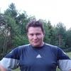 Саша, 43, г.Устюжна