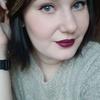 Марина, 23, г.Комсомольск-на-Амуре