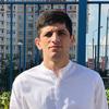 Мурад, 27, г.Люберцы