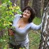 Карина, 52, г.Каменск-Уральский