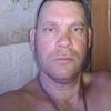 Сергей, 42, г.Мичуринск