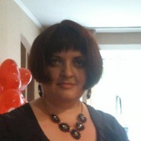 Татьяна, 44 года, Скорпион, Прокопьевск
