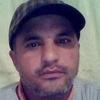 Brahim, 48, г.Набуль