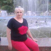 Елена Панченко 55 Таганрог