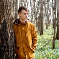 Дмитрий, 20 лет, Близнецы, Воронеж