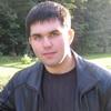 Саша Б, 28, г.Москва