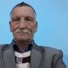 Владимир Бутырский, 67, г.Москва