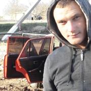 Алексей 28 Симферополь