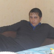 Иван 34 Тарко-Сале