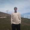 Дмитрий, 33, г.Ангрен