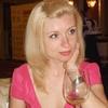 Ксюша, 33, г.Донецк