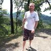 andrey, 31, Megion