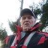 Владимир, 69, г.Белая Церковь
