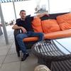 Вардан, 29, г.Ереван