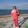 Людмила, 63, г.Севастополь