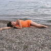 Ангелина, 34, г.Самара