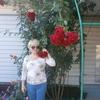 Тамара, 58, г.Ракитное
