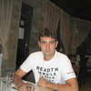 Miroslav, 41, г.Ньюарк-он-Трент