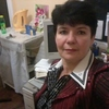 это просто я, 51, г.Харцызск