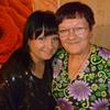 Валентина, 64, г.Тайшет