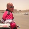 Alex, 38, г.Дубай