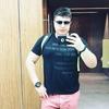 Sharifjon, 24, г.Дубай