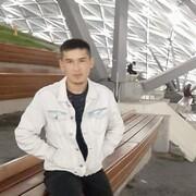 Bek 24 Москва