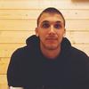 Андрей, 23, г.Жлобин