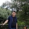 Павел, 27, г.Зеленогорск